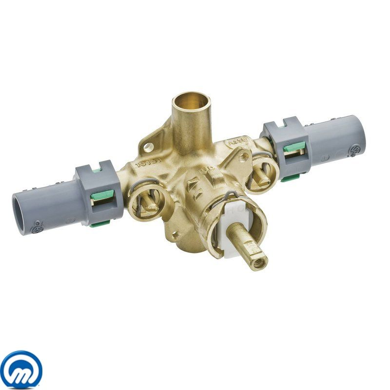 kitchen sink valve cpvc