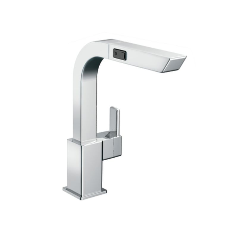 Faucet.Com | S7597C In Chrome By Moen