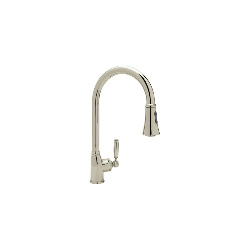 faucet com mb7928lmstn 2 in satin nickel by rohl