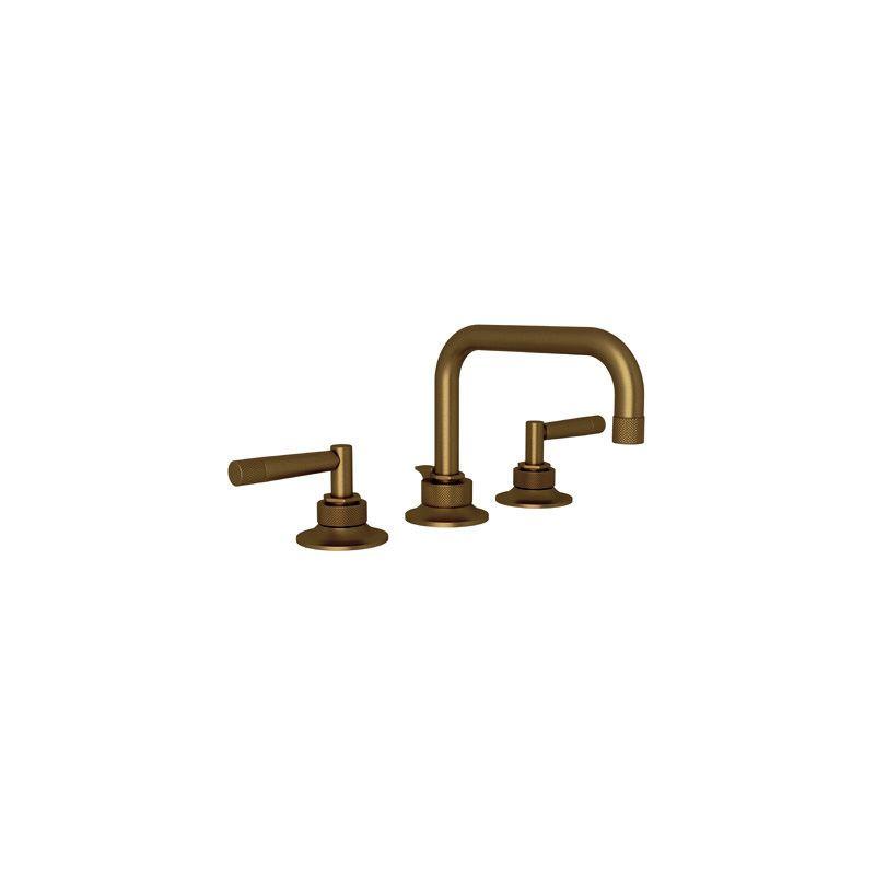 Bathroom faucets winston salem nc