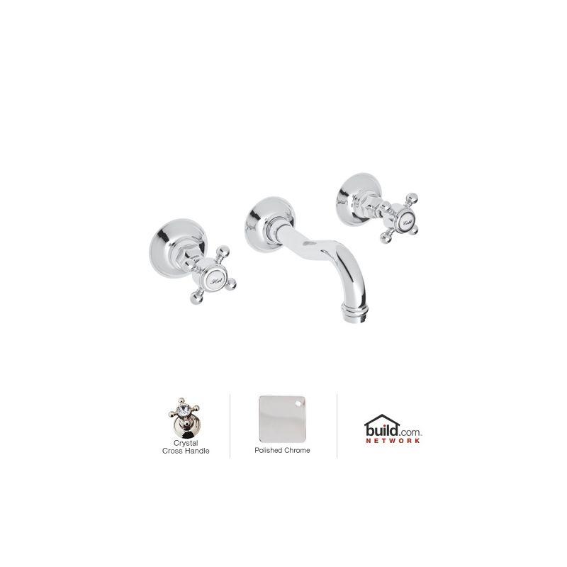 Advisable not faucet mount horizontal pur fm9600b water filtration