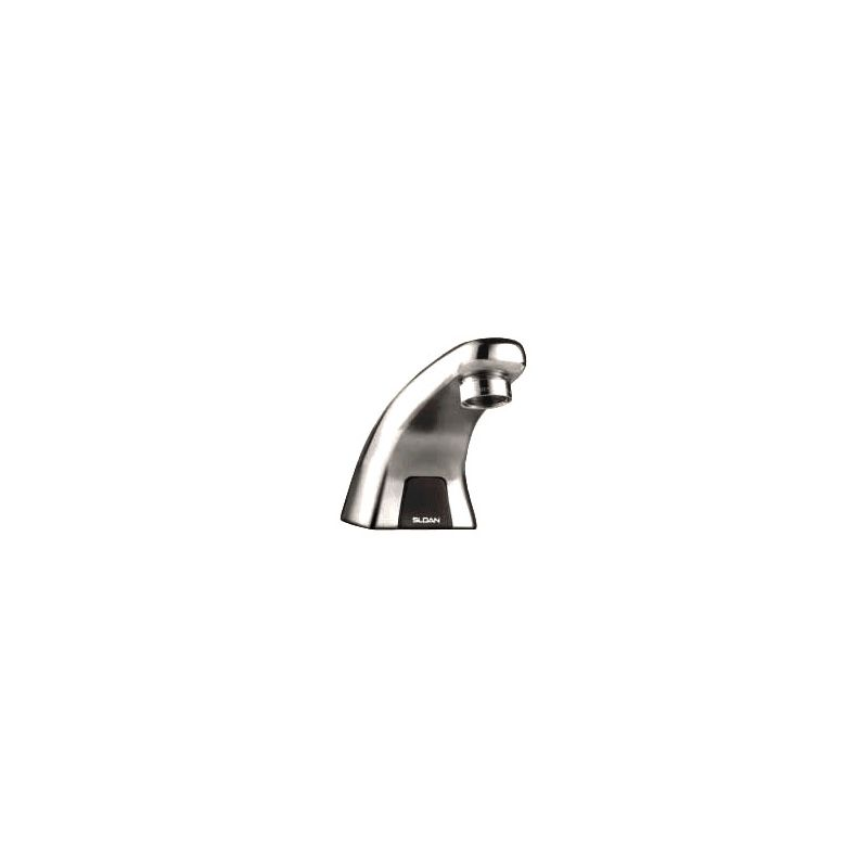 Faucet Com 3365293 In Chrome By Sloan
