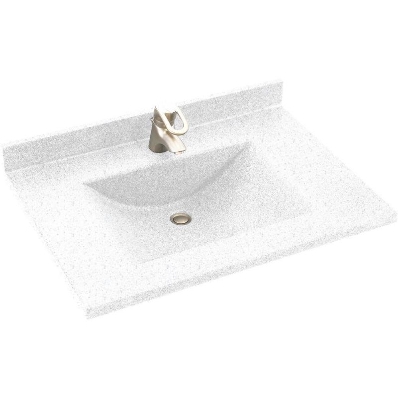 Swanstone Sinks and Fixtures