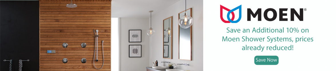 Faucets, Kitchen Faucets, Bathroom Faucets, Sinks and Plumbing ...