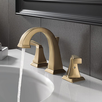 Centerset Bathroom Faucet new arrival By Olympia Faucets inbah8.bathnew.beer BathroomFaucets 1398 looking for centerset bathroom faucet
