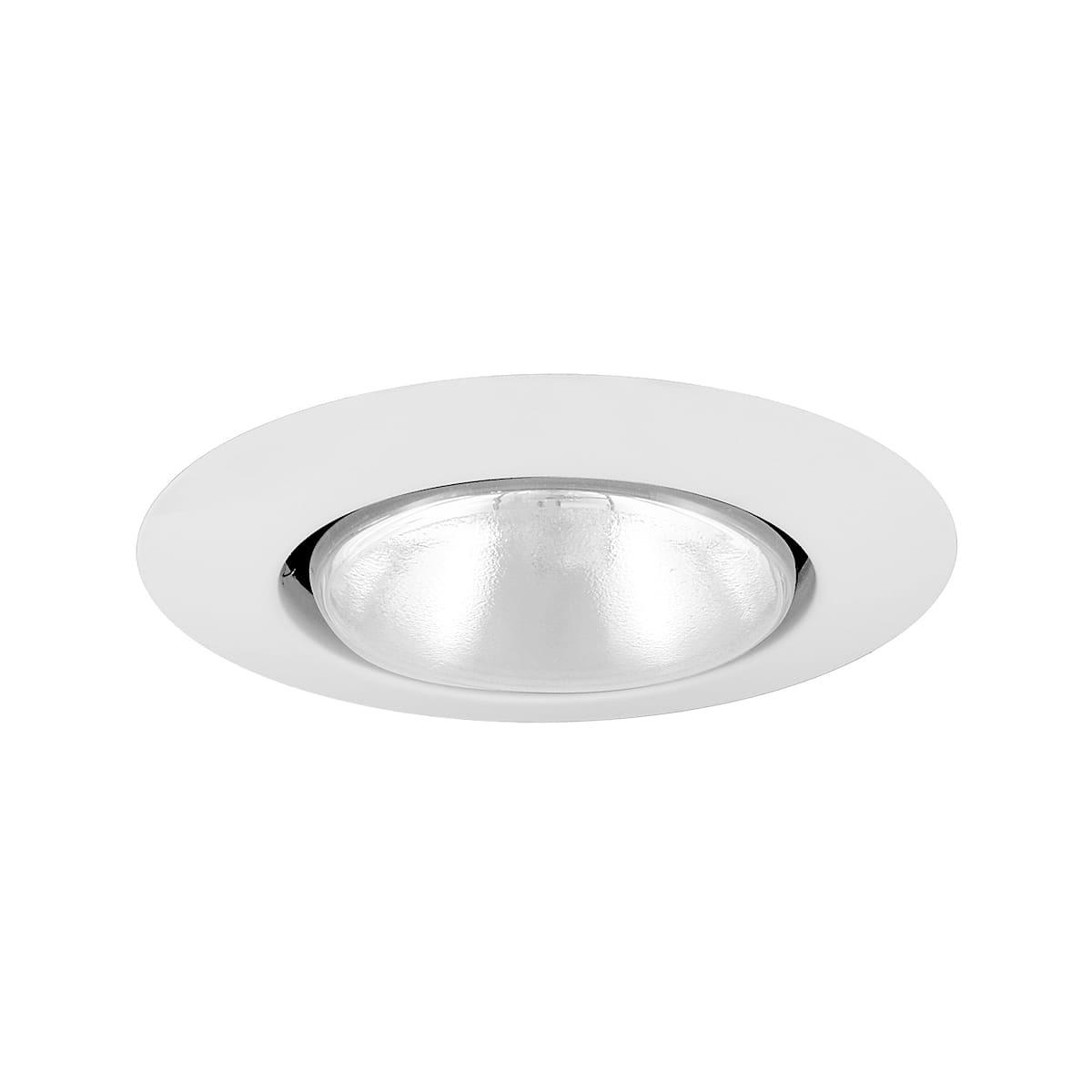 Jesco Lighting Tm601
