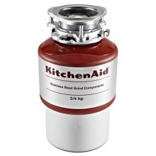 KitchenAid KCDI075B