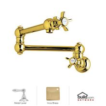 Rohl A1451LM-2
