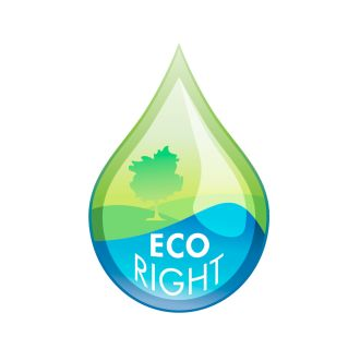 Eco Right Color