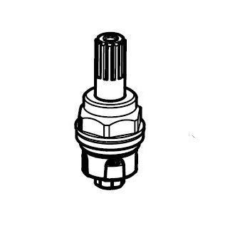 Pfister 910 0320 N A Faucet Cartridge Faucetdirect Com