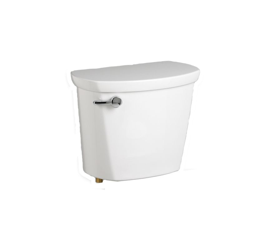 American Standard 4188a 004 020 White Toilet Tank With