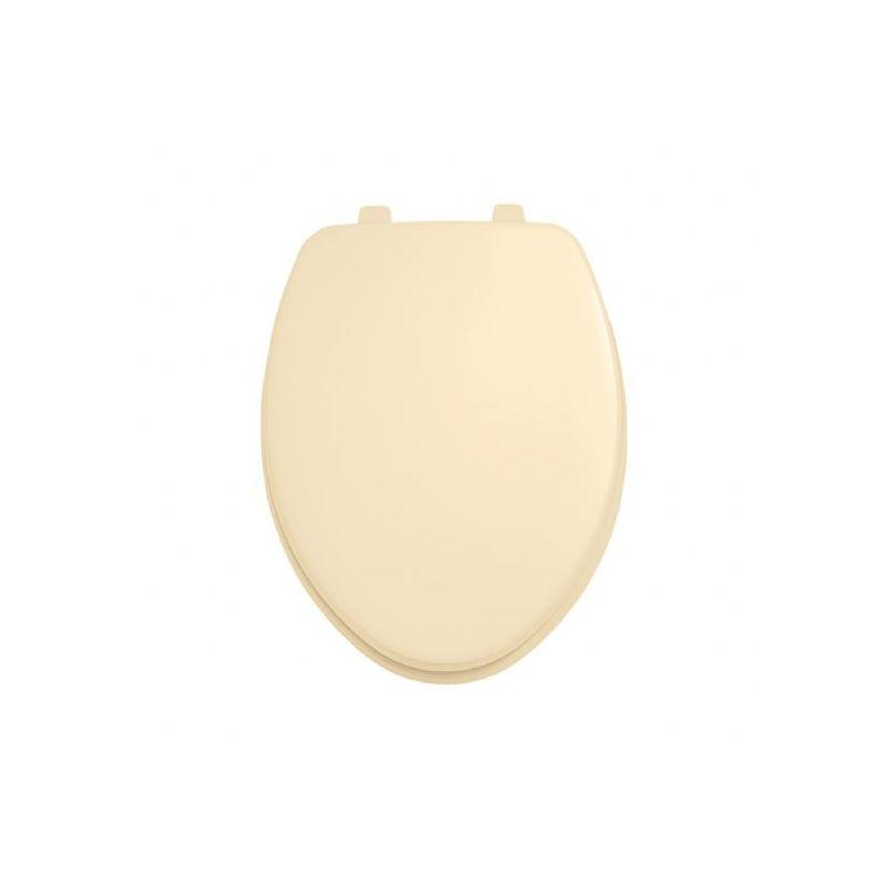 American Standard 5311 012 021 Bone Traditional Molded