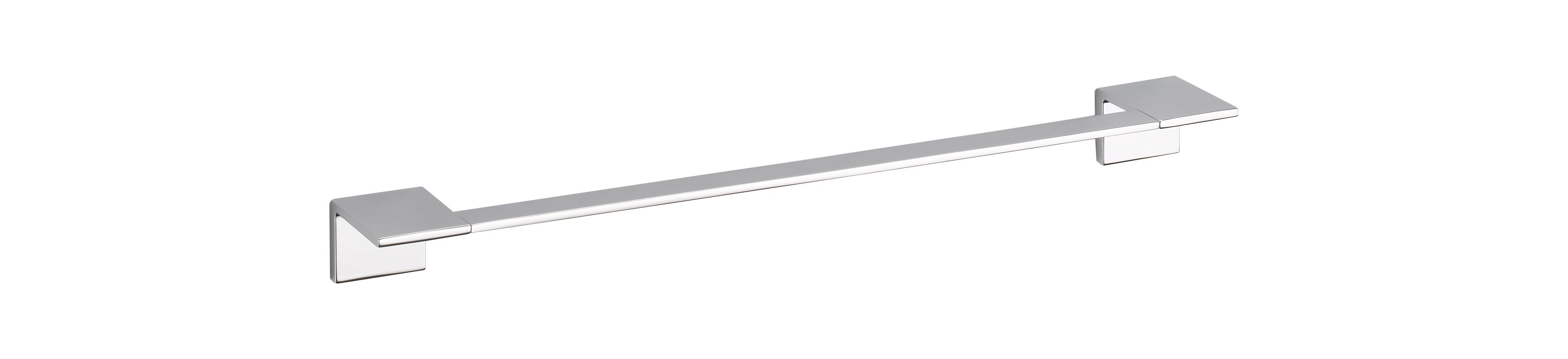 Delta 77718 Chrome Vero 18 Quot Towel Bar Faucetdirect Com