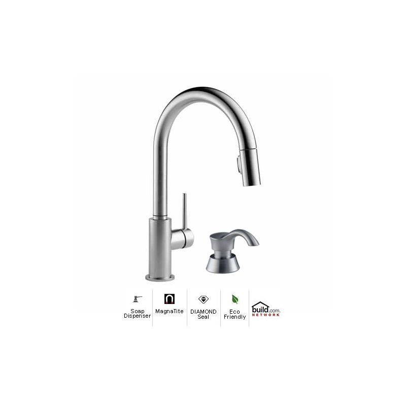 Kohler to repair sinks faucets kitchen how kitchen