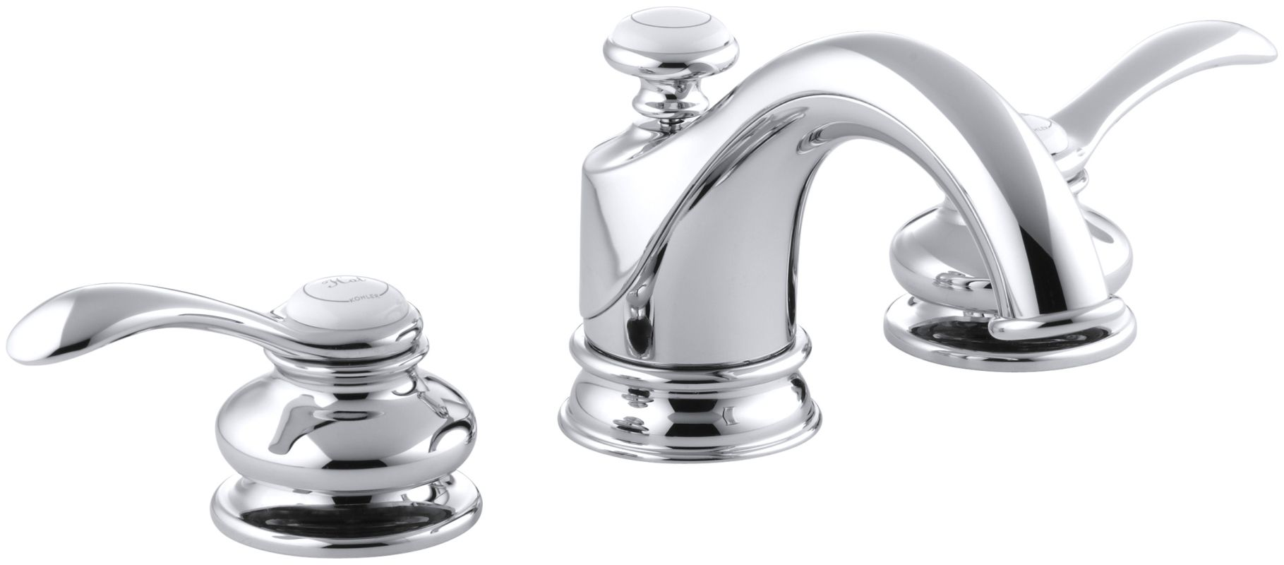 Leaky Spigot Can How To Repair Old Bathtub Faucets