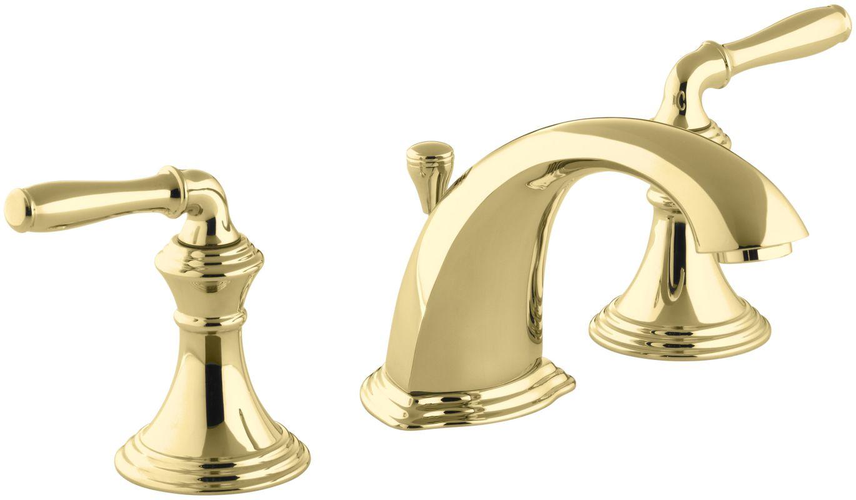Kohler Bathroom Faucet Handles Loose Best 2017. How Do You Tighten A Moen Bathroom Faucet Handle   Bathrooms Cabinets