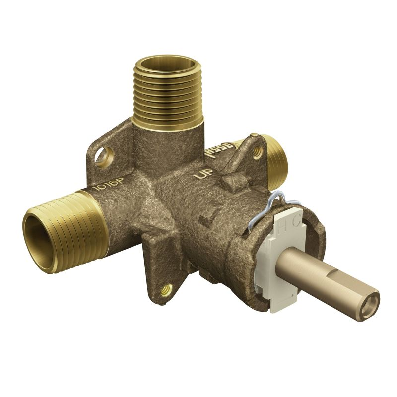 moen 62345 n a 1 2 inch ips sweat copper to copper