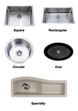 Elkay Kitchen Sinks Faucetdirect Com
