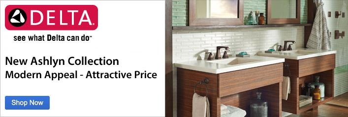 Faucet Direct U2013 Your Online Faucet Showroom