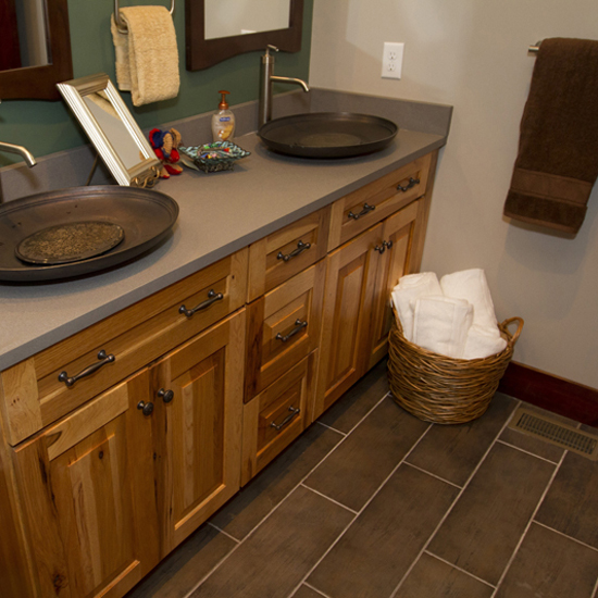 Johnson tiles wholesale direct