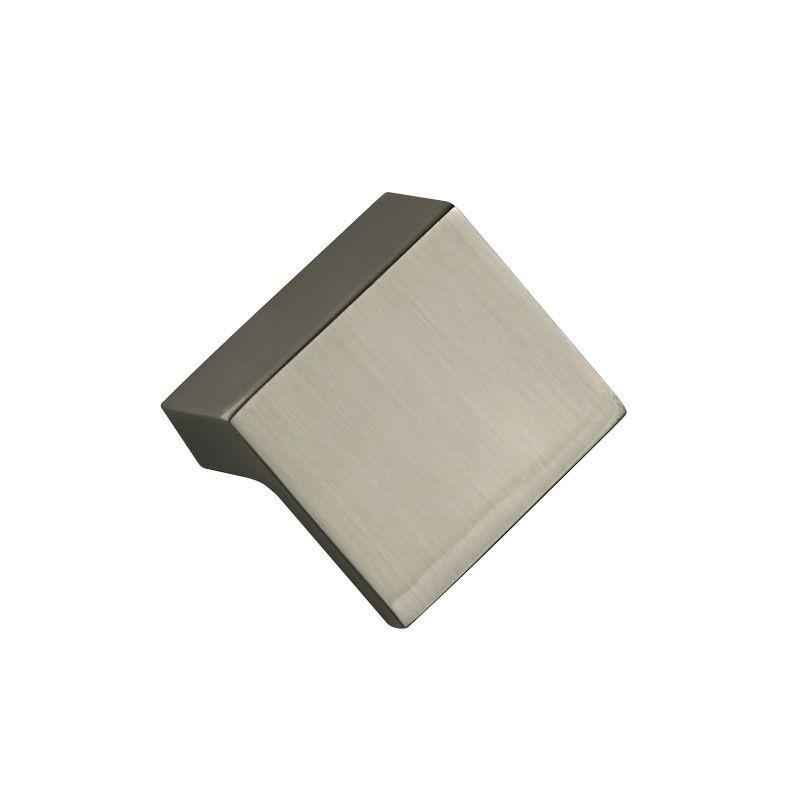 Shop All Miseno Cabinet Hardware Handlesets Com