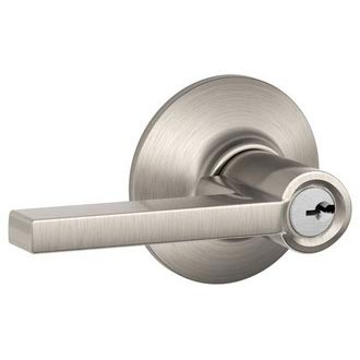 Schlage L Series Mortise Locks At Handlesets Com