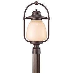 Clearance outdoor lights lightingdirect clearance post lights workwithnaturefo