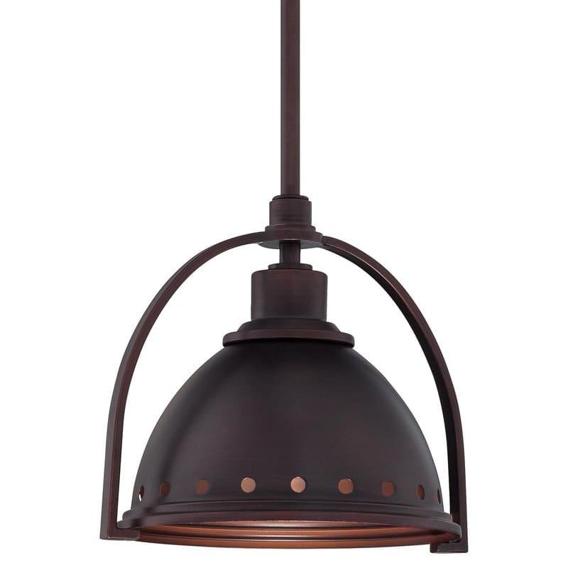 mini pendants. Black Bedroom Furniture Sets. Home Design Ideas