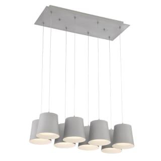 Eurofase Lighting 28163