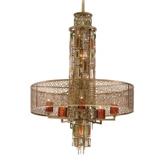 Corbett Lighting 123-410