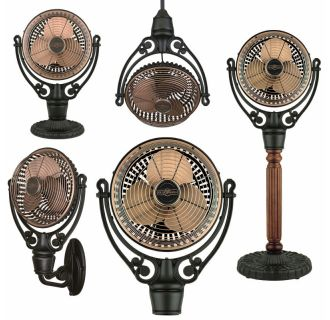 Fanimation undefined antique copper specialty fan from the old fanimation undefined antique copper specialty fan from the old havana collection lightingdirect aloadofball