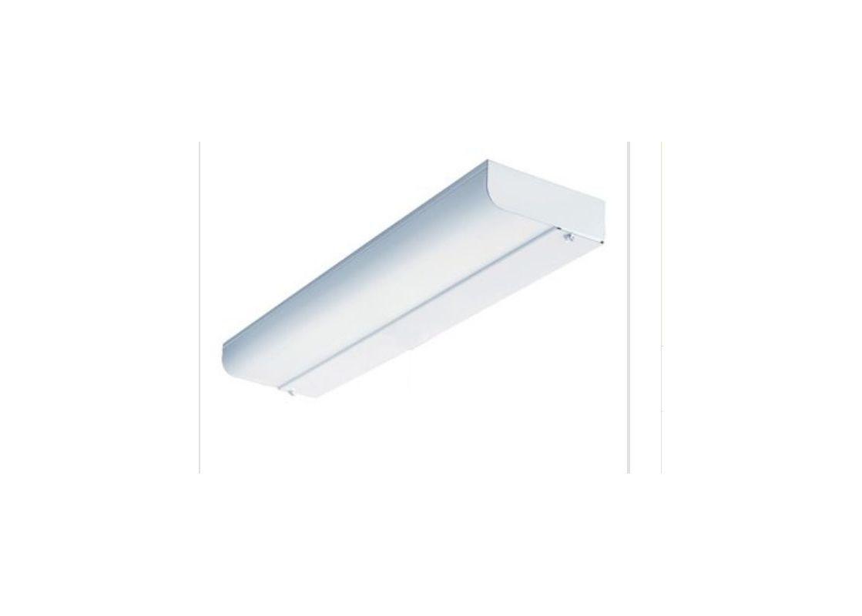 Buy Lithonia Lighting Online