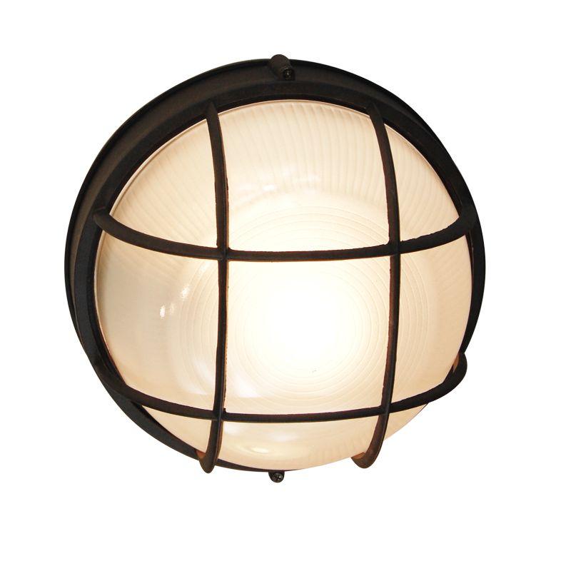 trans globe lighting 41515 bk black 10 width 1 light. Black Bedroom Furniture Sets. Home Design Ideas