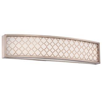 Vanity Lights. LED Vanity Strips. Vanity Strips