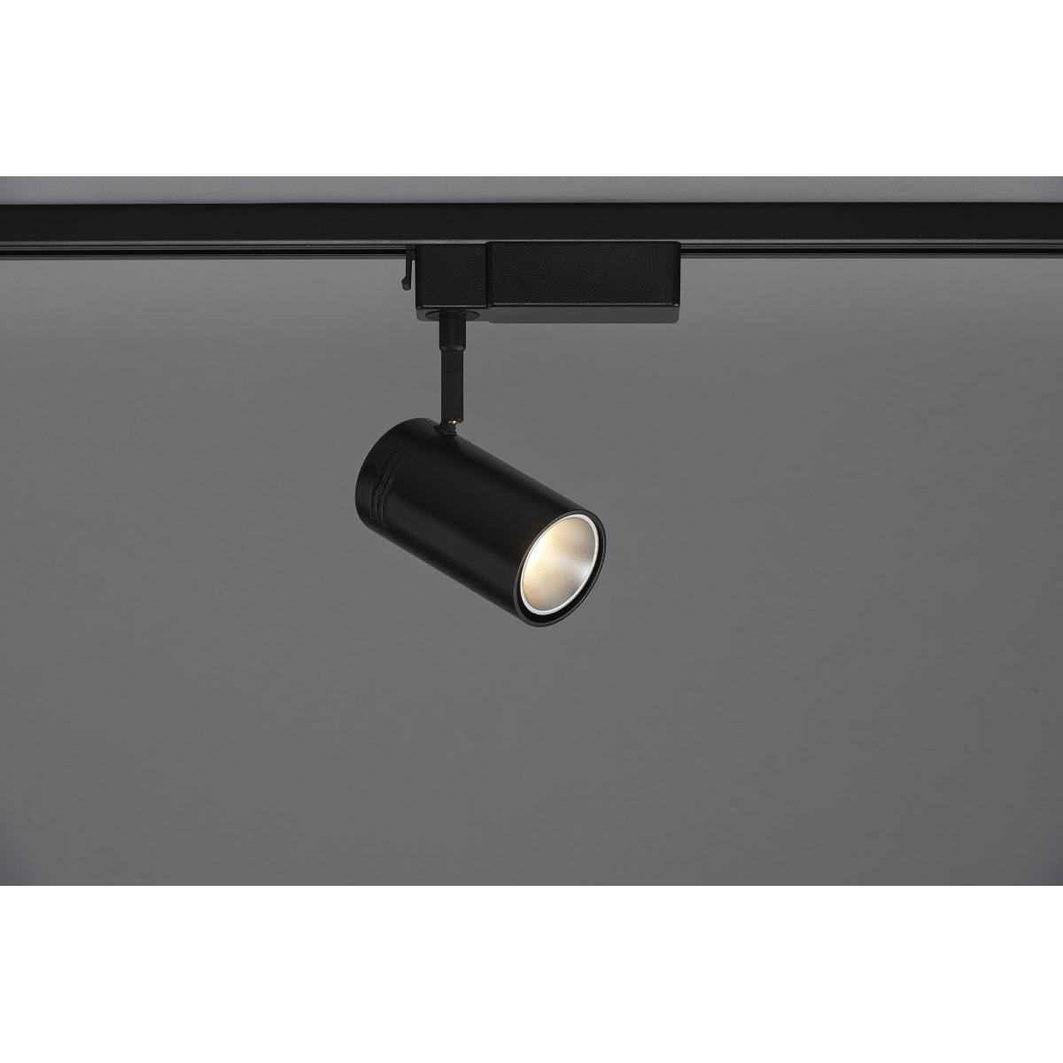 Bruck Lighting 350409 27k Eco