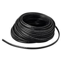 100 Feet of 8 AWG Low Voltage Cable