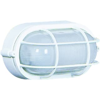 Artcraft Lighting AC5662