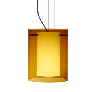 Besa Lighting 1KG-G00607