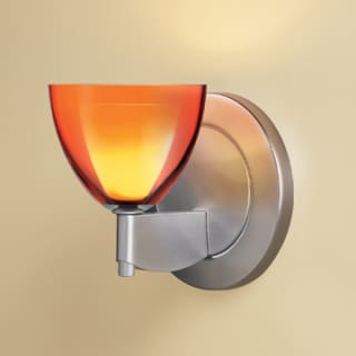 Bruck Lighting 100721