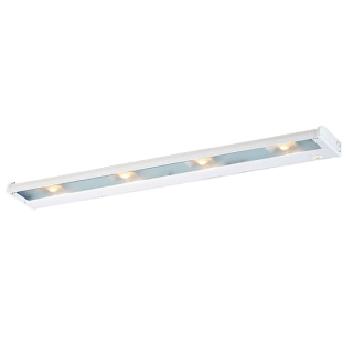 CSL Lighting NCAX-120-32