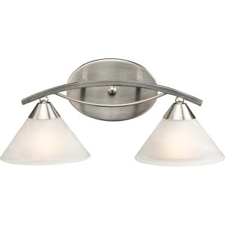 Elk Lighting 7631/2
