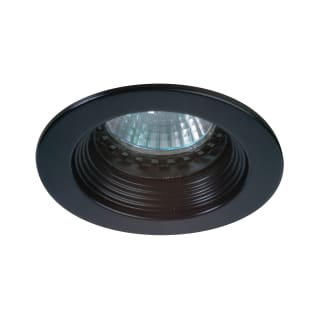 Eurofase Lighting R037