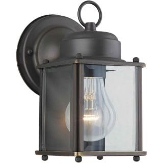 Forte Lighting 1005