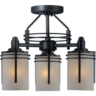 Forte Lighting 2389-03