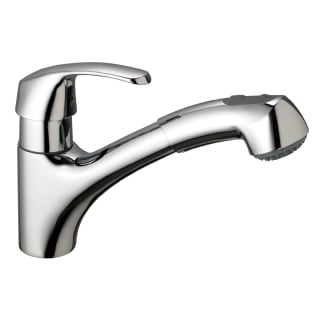Grohe 32 999