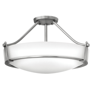 Hinkley Lighting 3221-LED