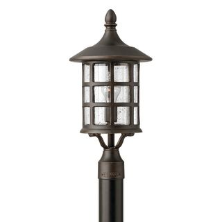 Hinkley Lighting 1801