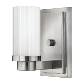 Hinkley Lighting 4970