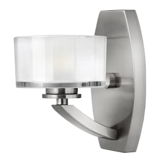 Hinkley Lighting H5590