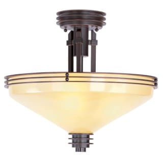 Livex Lighting 4359